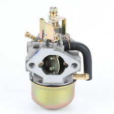 Carburetor For Robin Subaru Eh12 Eh12-2D Eh 12-2D 252-62404 Lawn Mowers