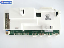 254297 C00254297 SCHEDA LAVATRICE MODULO PROGRAMMABILE INDESIT ARISTON HOT POINT