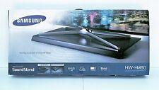 BRAND NEW Samsung HW-HM60C 80W Ultra-slim Bluetooth 4.2 ch sound stand