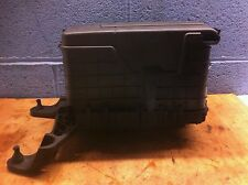 GENUINE AUDI A3 2010-13 Q3  BATTERY BOX WITH LID & PROTECTION COVER 1K0915325B