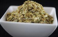 Dried Herbs: HOPS Flower  (Humulus lupulus)  200g