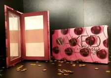 BNIB Urban Decay NAKED CHERRY Highlight & Blush Palette ~ SOLD OUT!