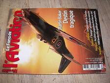 µµ Fana de l'Aviation n°503 Martin Baker Mig 15 Yakovlev Yak 24 TBM Avenger