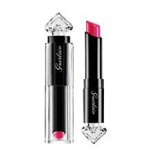 Guerlain Noir Lipstick 065 Neon Pumps