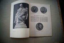 1920 die Kunst Fachbericht Kunstdruck 65 / Theo von Gosen Herbert Caprano