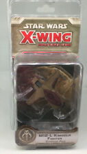 X Wing Miniatures Game M12-L Kimogila Fight First Edition Expansion Pack