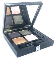 Givenchy Prisme Quatuor Intense & Radiant Eyeshadow ~ 5 Frisson ~ .14 oz