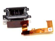 Pentax K10D Auto Focus AF Sensor Assembly Repair Part