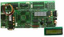 Atmel Avr Amp At89s52 Board Isp Programmer Motor Drivers