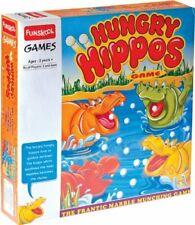 Funskool Hungry Hippos