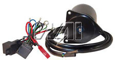 Tilt Trim Motor Yamaha 50-200HP 1985-1986 3-Wire NEW 688-43880-11 6E5-43880-01