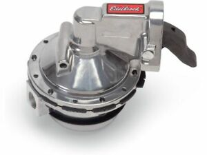 For 1980, 1982-1983 Oldsmobile Cutlass Cruiser Fuel Pump Edelbrock 41186QT