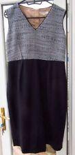 L.K. Bennett Cotton Wiggle, Pencil Dresses for Women