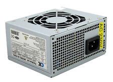 CiT 400W Micro ATX Gaming PC Power Supply PSU M-400U