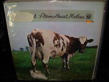 Pink Floyd atom heart mother ( rock ) Sticker
