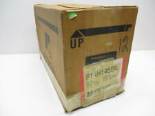 RELIANCE ELECTRIC P14H1455N * NEW IN BOX *