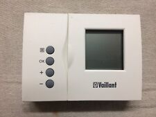 VAILLANT VRT230 ROOM THERMOSTAT 306771 - PRE 2005