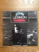 John Lennon – Rock 'N' Roll MFP 50522 Vinyl, LP, Album,
