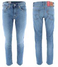 Levis 511 Original Herren Jeans Slim Fit