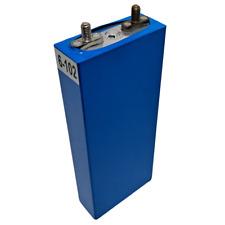 NEW 24 Pack 3.2v 25ah Lifepo4 Topband Prismatic Cell Lithium Battery 12v 24v 48v