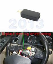 For MAZDA Universal SRS Airbag Simulator fault fingding Bypass Kit EMULATOR TOOL