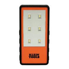 Klein Tools 56221 Clip Light - LED Flashlight