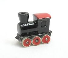 Vintage Goebel Germany Toy Train/Loco 57 400-05 1970s