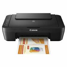 Imprimantes tout-en-un pour ordinateur