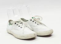 Keds Womens UK Size 5 White Trainers