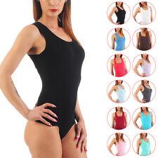 BALI Lingerie - Damen Träger Body