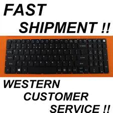 NEW US Acer Aspire E15 E5-575G E5-523 E5-523G E5-553 e17 e5-774 keyboard backlit