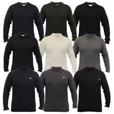 Star Acrylic Regular Size Jumpers for Men