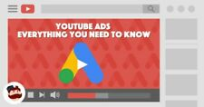 Youtube Ads Course