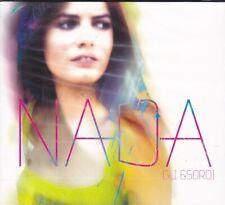 3 CD Box Set NADA - GLI ESORDI nuovo sigillato