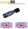 Turnigy USB Linker for AquaStar / Super Brain / Fatboy ESC's orangeRX -uk