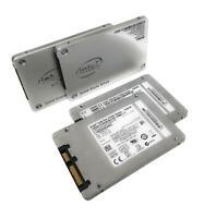 SSD 2,5 Zoll 180GB SATA3 Intel Pro 1500 / 2500 540MB/s lesen 490MB/s schreiben