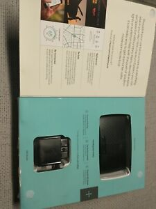 Hum by Verizon Vehicle Tracking and Diagnostic System #E8