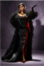 Fashion Royalty La Divine outfit for Josephine Baker doll NRFB Hollywood