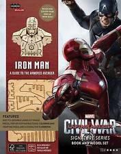 Marvels 2017 American Comics & Graphic Novels