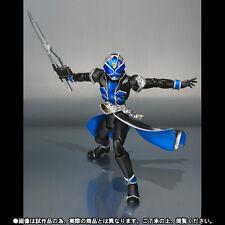 S.H. Figuarts Kamen Rider Wizard Water Style figure Tamashii web exclusive