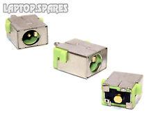 DC Potenza Presa Jack Porta DC150 Acer Aspire 5250, 5252, 5253, 5336