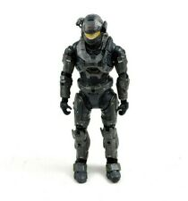 "McFarlane Toys Halo Reach Military Police 5.5"" Action Figure"