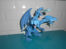 18.3.4.4 Figurine figure Yu Gi Oh 20cm Dragon Ultime aux Yeux Bleus sonore