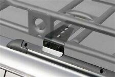 Smittybilt DS4-6 Defender Series Roof Rack Mounting Brackets
