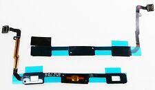 NEW Home Button Flex Cable Sensor Key Samsung Galaxy Mega 6.3 i9200 i527 i9205