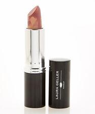 Laura Geller Italian Marble Lipstick - Berry Banana (warm berry creme) New $21