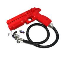 NAMCO Time Crisis 4 Gun Assembly, Red TI05-11580-00