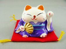 Unbranded Ceramic Feng Shui Décor