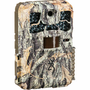 Browning Recon Force Edge Excellent Nature Trail Camera 20Meg (UK Stock) BNIB