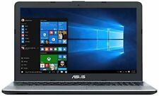 "ASUS 15.6"" Laptop 1.1GHz 8GB 1TB HDD Windows 10 (90NB0E83-M02640)"